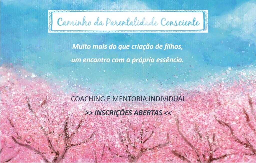 cpc-mentoria-individual