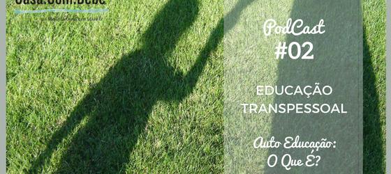 PodCast#2 blog